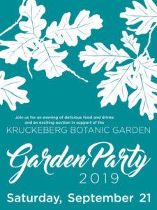 Home - Kruckeberg Botanic Garden